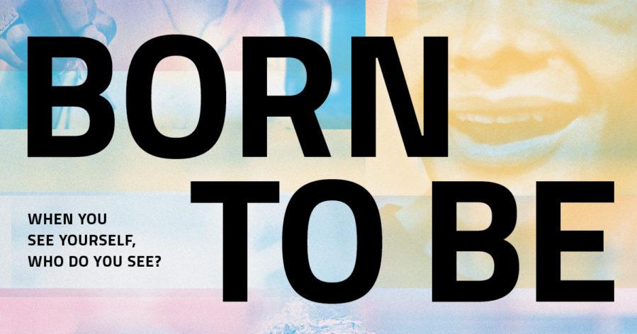 Born To Be virtual film screening WNCAP